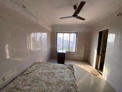 Bedroom Image of PG 6149208 Andheri West in Andheri West