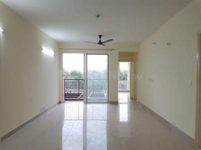 Gallery Cover Image of 1060 Sq.ft 2 BHK Apartment for buy in Eros Sampoornam I, Noida Extension for 3700000