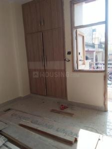 Gallery Cover Image of 585 Sq.ft 2 BHK Independent Floor for buy in Shahdara for 3000000