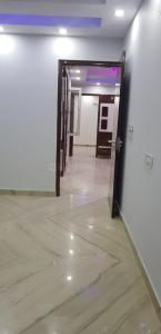 Gallery Cover Image of 720 Sq.ft 2 BHK Independent Floor for buy in Karawal Nagar for 7000000