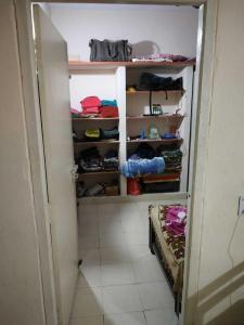 Gallery Cover Image of 500 Sq.ft 1 BHK Apartment for rent in Chitrapuri Colony for 9500