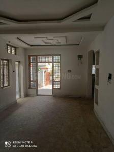 Gallery Cover Image of 1200 Sq.ft 2 BHK Independent House for buy in Ramachandra Puram for 7000000