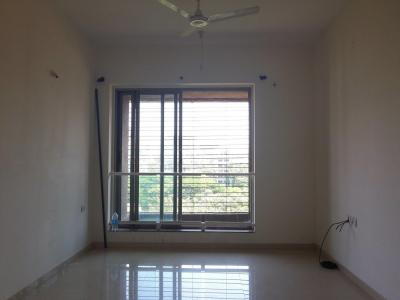 Gallery Cover Image of 1368 Sq.ft 2.5 BHK Apartment for buy in Kandivali East for 27500000