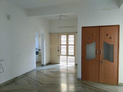 Gallery Cover Image of 1000 Sq.ft 2 BHK Apartment for rent in Nagarbhavi for 20000