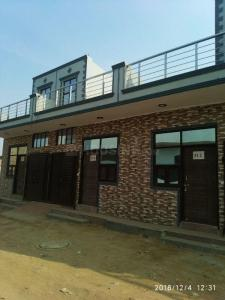 Gallery Cover Image of 730 Sq.ft 2 BHK Independent House for buy in Sector 104 for 4000000