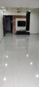Gallery Cover Image of 1600 Sq.ft 3 BHK Apartment for buy in Kalyan West for 15000000