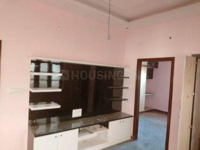 Gallery Cover Image of 850 Sq.ft 2 BHK Independent Floor for buy in Margondanahalli for 6200000
