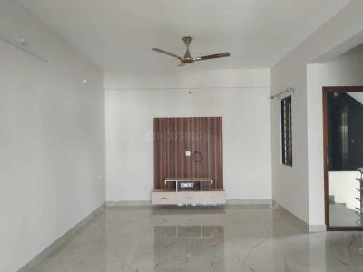 Gallery Cover Image of 1350 Sq.ft 2 BHK Apartment for rent in HSR Layout for 33000