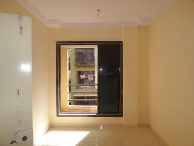 Gallery Cover Image of 850 Sq.ft 2 BHK Apartment for buy in Sai Raj Complex, Sanpada for 9500000