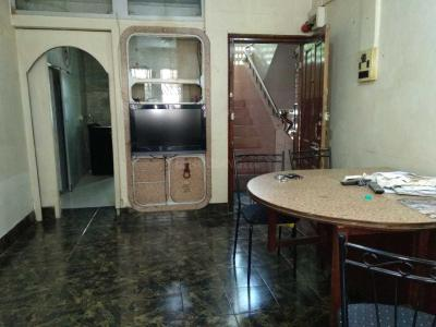 Gallery Cover Image of 605 Sq.ft 1 BHK Apartment for rent in Vashi for 25000