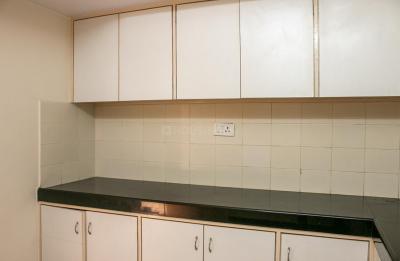 Kitchen Image of Akila Nest in Mathikere