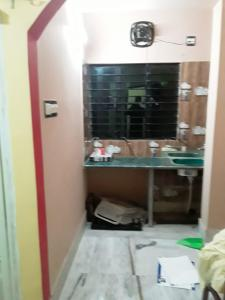 Gallery Cover Image of 600 Sq.ft 1 BHK Apartment for rent in Barrackpore for 6000