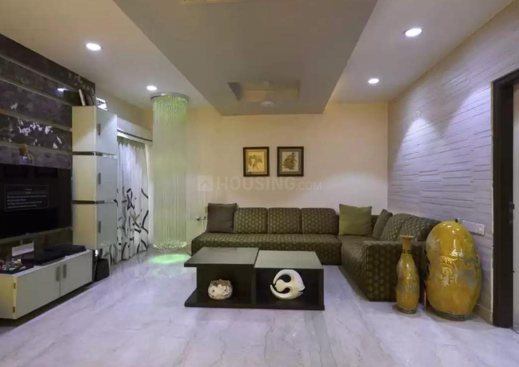 Property In Kukatpally Hyderabad 466 Flats Apartments Houses For Sale In Kukatpally Hyderabad