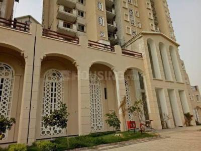 Gallery Cover Image of 4800 Sq.ft 4 BHK Independent House for buy in ATS Triumph, Sector 104 for 34500000