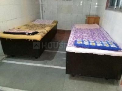 Bedroom Image of PG 6776143 Airoli in Airoli