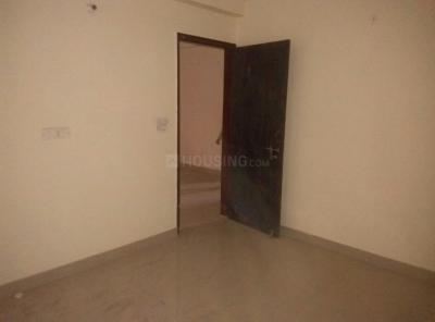 Gallery Cover Image of 950 Sq.ft 2 BHK Apartment for buy in DLF Phase 4 for 6000000