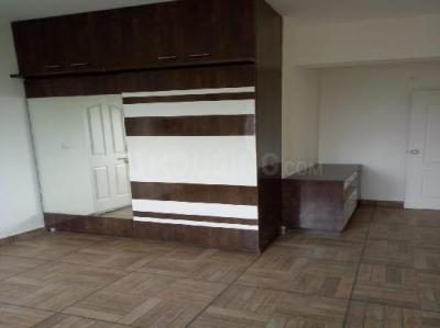 Gallery Cover Image of 1250 Sq.ft 2 BHK Apartment for buy in Bangalore City Municipal Corporation Layout for 6906000