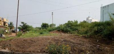 1000 Sq.ft Residential Plot for Sale in Kukda Jagat II, Chhindwara