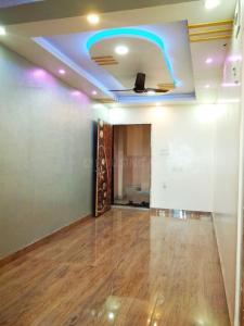 Gallery Cover Image of 1500 Sq.ft 3 BHK Apartment for rent in Keshtopur for 15000
