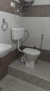 Bathroom Image of Super Accommodation in Gyan Khand