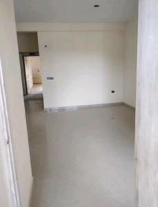 Gallery Cover Image of 460 Sq.ft 1 BHK Apartment for buy in Urban Homes, Sector 70A for 2500000