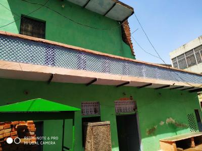 Gallery Cover Image of 1200 Sq.ft 5 BHK Independent House for buy in Civil Lines for 8500000