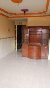 Gallery Cover Image of 620 Sq.ft 1 BHK Apartment for rent in Greater Khanda for 11000