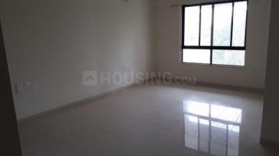 Gallery Cover Image of 1100 Sq.ft 2 BHK Apartment for rent in Viman Nagar for 30000