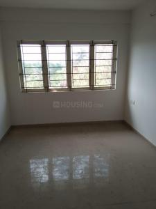 Gallery Cover Image of 983 Sq.ft 3 BHK Apartment for buy in ProvidentCosmo City, Pudupakkam for 2430000
