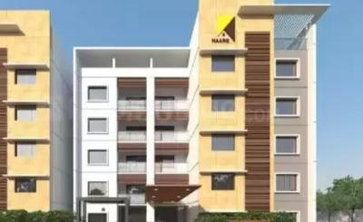 Gallery Cover Image of 1360 Sq.ft 3 BHK Apartment for buy in Maarq Alpha, Carmelaram for 7456640