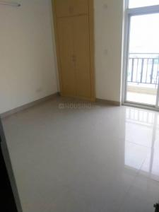 Gallery Cover Image of 1250 Sq.ft 2 BHK Apartment for buy in Cosmos Pine, U.I.T. for 1900000