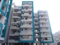Gallery Cover Image of 900 Sq.ft 3 BHK Independent Floor for rent in Ravet for 22500