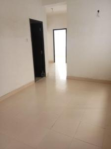 Gallery Cover Image of 895 Sq.ft 3 BHK Independent Floor for rent in Maheshtala for 10000