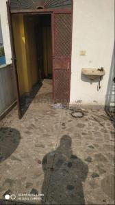 Gallery Cover Image of 400 Sq.ft 1 BHK Independent Floor for rent in Sector 3 Dwarka for 5500