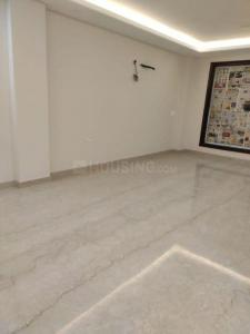 Gallery Cover Image of 2300 Sq.ft 4 BHK Independent Floor for buy in Sector 41 for 26000000