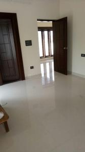 Gallery Cover Image of 1100 Sq.ft 2 BHK Apartment for rent in Kadugodi for 30000