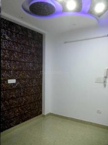 Gallery Cover Image of 550 Sq.ft 1 BHK Apartment for rent in Sector 19 Dwarka for 14500
