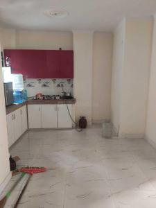 Gallery Cover Image of 450 Sq.ft 2 BHK Independent House for rent in Hastsal for 10000