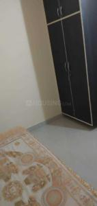 Gallery Cover Image of 950 Sq.ft 2 BHK Independent Floor for rent in sector 73 for 15000