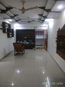 Gallery Cover Image of 1400 Sq.ft 2 BHK Apartment for rent in Moti Nagar for 23000