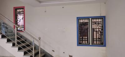 Gallery Cover Image of 3100 Sq.ft 4 BHK Villa for buy in Puppalaguda for 22630000