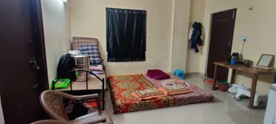 Gallery Cover Image of 300 Sq.ft 1 RK Apartment for rent in Panathur for 7000