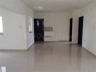 Gallery Cover Image of 959 Sq.ft 2 BHK Apartment for rent in Urbtech Xaviers by Urbtech India, Sector 168 for 11000