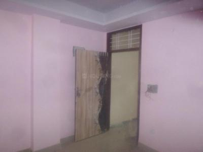 Gallery Cover Image of 500 Sq.ft 1 BHK Apartment for buy in Sector 49 for 1250000