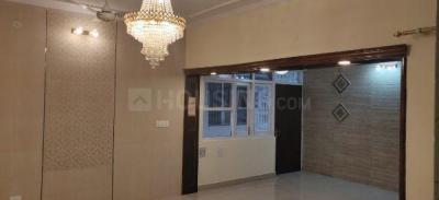 Gallery Cover Image of 1800 Sq.ft 3 BHK Apartment for buy in DDA SFS FLAT, Mayur Vihar Phase 3 for 15000000