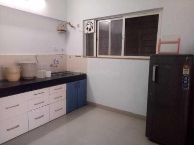 Gallery Cover Image of 940 Sq.ft 2 BHK Apartment for rent in Fursungi for 20000