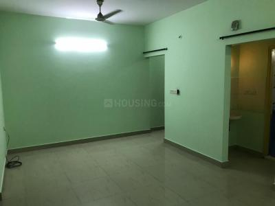 Gallery Cover Image of 1650 Sq.ft 2 BHK Apartment for rent in Banaswadi for 18000