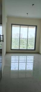 Gallery Cover Image of 1000 Sq.ft 2 BHK Apartment for rent in Shree Ramtanu Narayan Ellite, Ghansoli for 19000