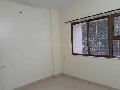 Gallery Cover Image of 700 Sq.ft 1 BHK Apartment for rent in Wadala for 42000