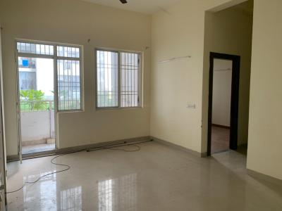 Gallery Cover Image of 1400 Sq.ft 2 BHK Apartment for rent in Jaypee Greens Kensington Boulevard, Sector 131 for 13100